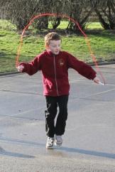 jump rope1