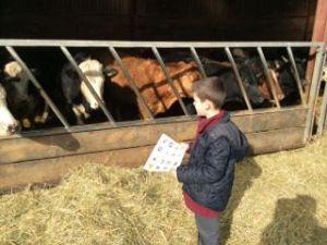 derek farm1